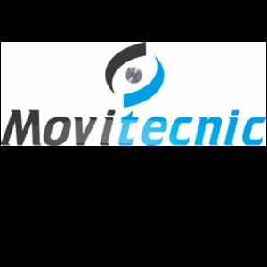 MOVITECNIC DOCUMENTATION